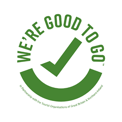 good_to_go_logo.png