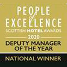 People Excellence Scottish Hotel Awards - Deputy Manager Of The Year.jpg