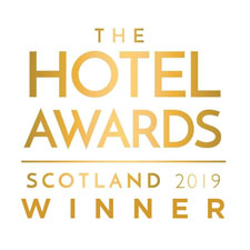 The_Hotel_Awards_Scotland_Winner.jpg