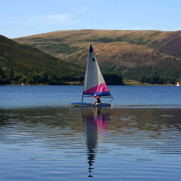 Boating-on-St-Mary's-Loch-Near-Cringletie.jpg