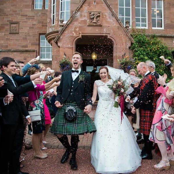 Cringletie_Traditional_Scottish_Wedding.jpg